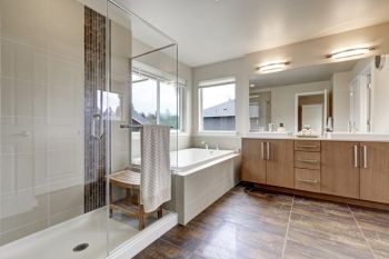 Dream Baths Of Alabama, LLC Bathroom Remodeling In Montgomery, Alabama