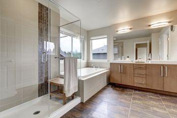 Dream Baths Of Alabama, LLC Bathroom Remodeling In Auburn, Alabama