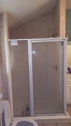 Before & After Bathroom Remodel in Montgomery, AL (1)