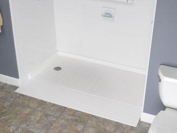 Senior Care Bathing Solutions