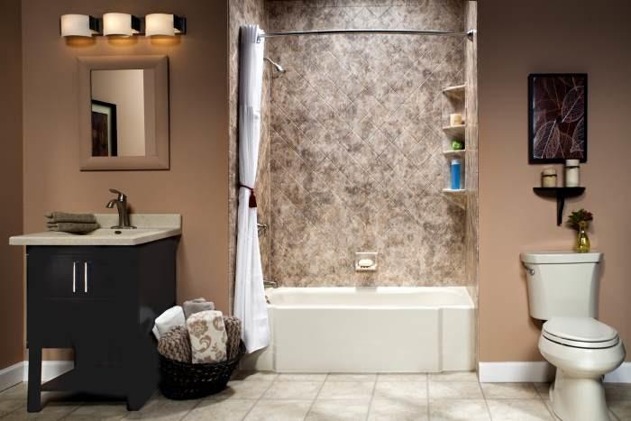 Remodel Bathroom Birmingham Al photosdream baths of alabama, llc