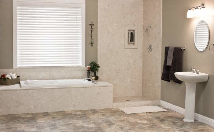 Bathroom Remodel Birmingham Al photosdream baths of alabama, llc
