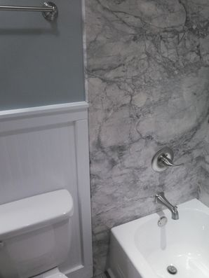 Bathroom Remodel by Dream Baths of Alabama (2)