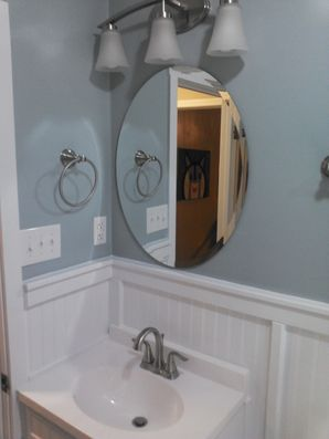 Bathroom Remodel by Dream Baths of Alabama (8)