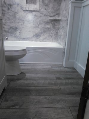 Bathroom Remodel by Dream Baths of Alabama (4)