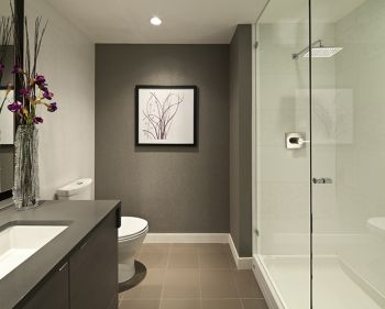 Bathroom Remodeling By Dream Baths Of Alabama LLC - Bathroom remodel montgomery al