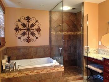 Photos by Dream Baths of Alabama, LLC